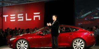 Dünyayı yenileyecek en yenilikçi 3 şirket! 1