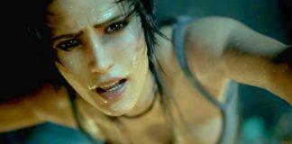 Tomb Raider'in yeni oyunu çıkmadan internete sızdı! 1