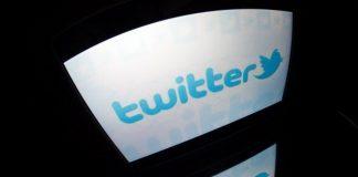 Twitter dünyada bir ilke hazırlanıyor! 2