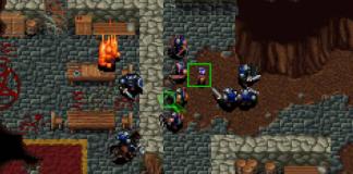 Blizzard'dan Warcraft sevenlere kötü haber