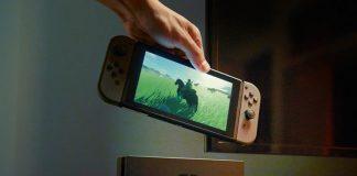 Nintendo Switch için 3 yeni oyun daha doğrulandı 1