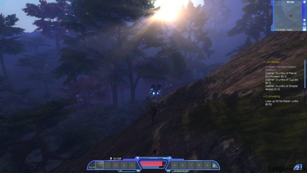 planet-explorers2