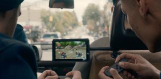 Nintendo Switch'in tanıtılacağı gün netleşti 2