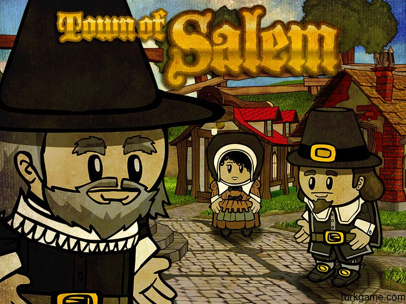 town-of-salem2