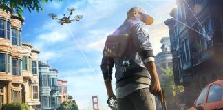 Watch_Dogs 2 incelemesi 2