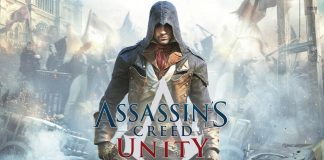 Assasins Creed Unity İncelemesi 1