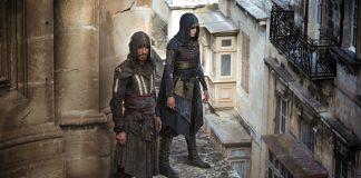 Assassin's Creed filmi pek sevilmedi