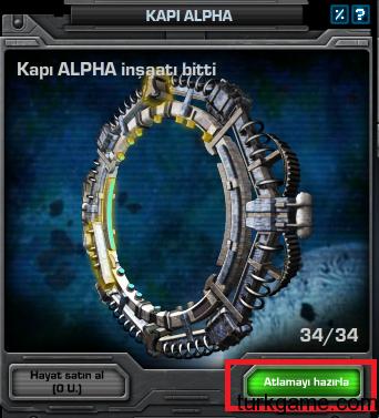 darkorbit-alfa-kapisi