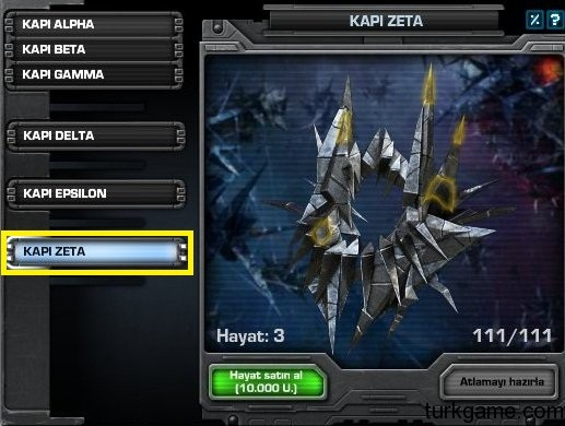 darkorbit-zeta-kapisi