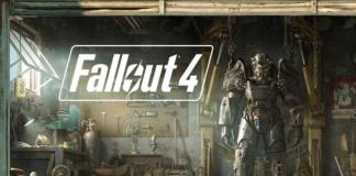 Fallout 4 Oyun İncelemesi 1