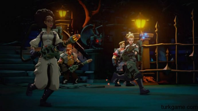 ghostbusters-2016-game-691x389
