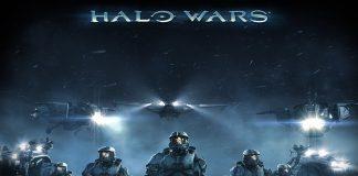 Halo Wars: Definitive Edition 20 Aralık'ta satışa çıkıyor