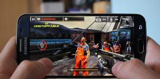 2016'nın en başarılı mobil oyunları 1