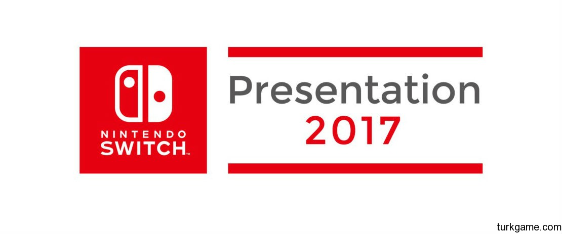 nintendo-switch-presentation-2017-logo