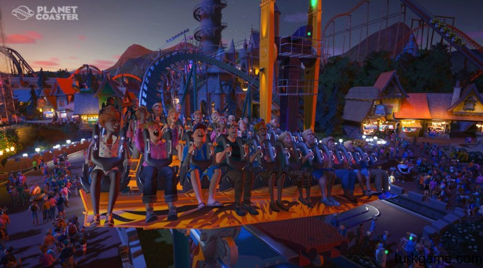 planet-coaster-gameplay-700x389