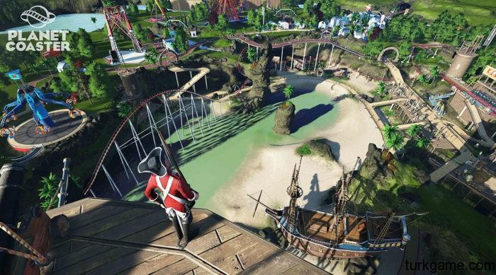 planet-coaster-theme-park-700x389