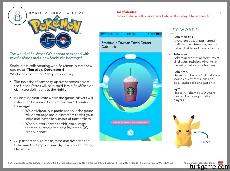 pokemon-go-starbucks