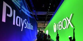 Hackerlar yılbaşı gecesi PSN ve Xbox Live'ı çökertebilir!