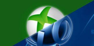 Xbox Live ve PSN dertli! 1