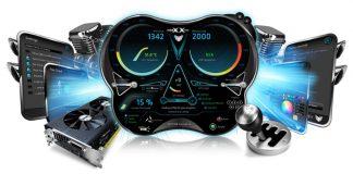 Oyuncular İçin Sapphire Trixx Rehberi 2