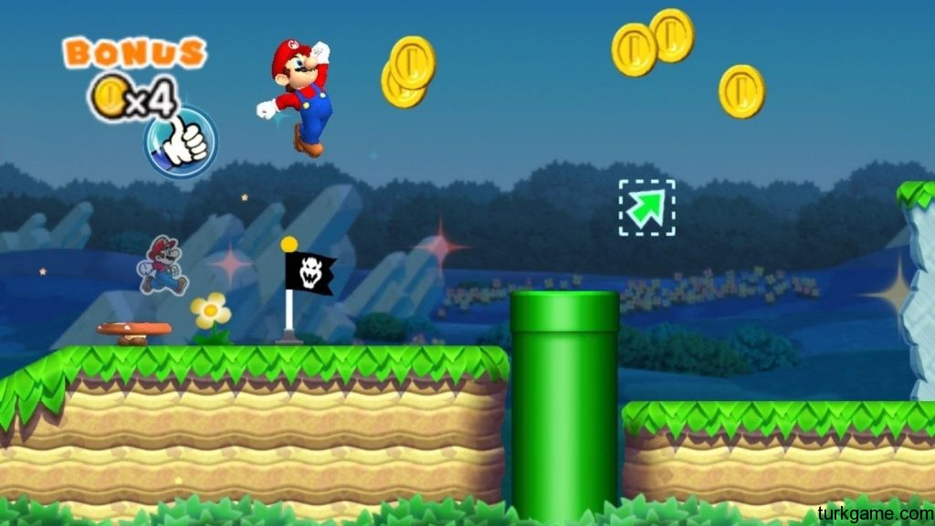 super-mario-run-screenshot_1242-0