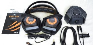 Oyuncu Kulaklığı Seçme Rehberi 1