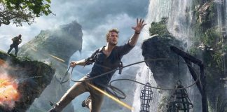 Uncharted 4 İncelemesi 1
