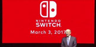 Nintendo Switch'in çıkış tarihi ve özellikleri resmen açıklandı 2