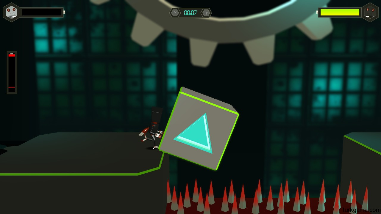 twin-robots-wii-u-review-screenshot-3