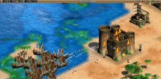Age of Empires 2 İncelemesi 2