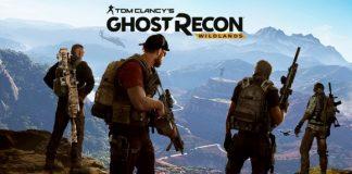 Ghost Recon Wildlands kapalı beta kayıtları başladı! 2