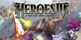 Heroes of Might and Magic 4 - Rehber 2