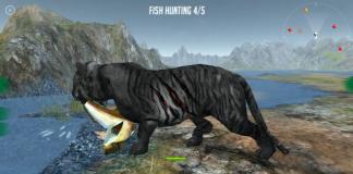 Life of Black Tiger Tanıtımı Hayal Kırıklığı Yarattı 2