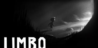 Limbo Oyunu İncelemesi 1
