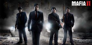 Mafia 2 İncelemesi 2