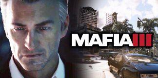 Mafia 3 Ps 4 Pro İçin Yenilendi ! 1