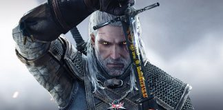 The Witcher 3 0xc000007b hatası ve çözümü