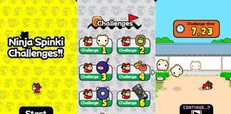 Flappy Bird'in yapımcısı yeni bir oyun çıkardı