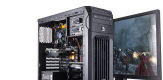 PC Oyun Donanımları Satış Rakamlarında Büyük Artış ! 2