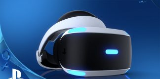 Playstation VR Sahiplerine Önemli Ayrıcalık 2