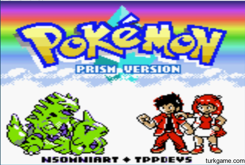 pokemon-prism-2