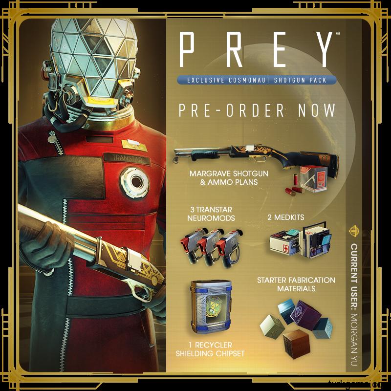 prey-onsiparis