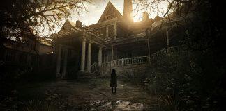 Resident Evil 7 Oynarken Oyunun Kokusunu Almak İster Misiniz? 2