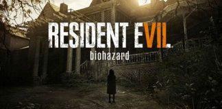 Resident Evil 7 Muazzam Bir Satış Rakamına Ulaştı 1