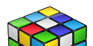 Oyunlardan Bile Fazla Bağımlılık Yapan Rubik Küp Hakkında 8 Bilgi 2