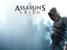 Assasin's Creed 1 İncelemesi 2