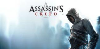 Assasin's Creed 1 İncelemesi 2