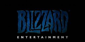 Blizzard XP Desteğini Tamamen Bitiriyor 2