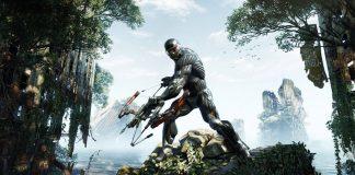 Crysis Oyununda İlerleme Taktikleri 2