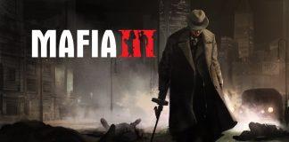 Mafia 3 DLC'leri Hakkında Yeni Bilgiler Var ! 2